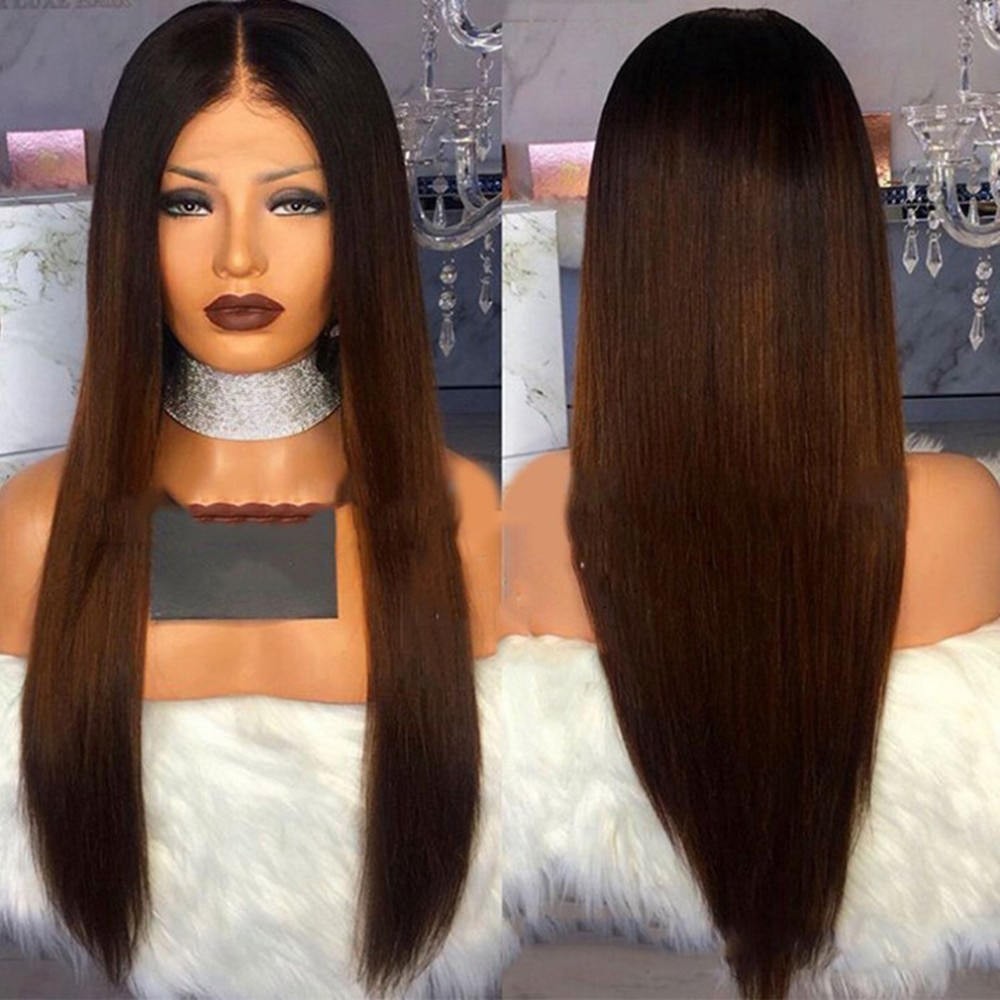 01 Cheap Bundles Closure