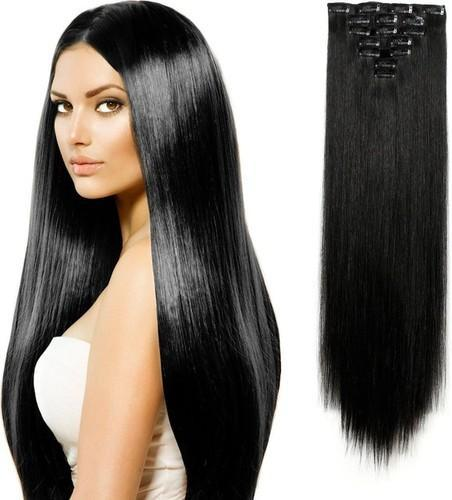 32 Inch Clip In Hair Extensions