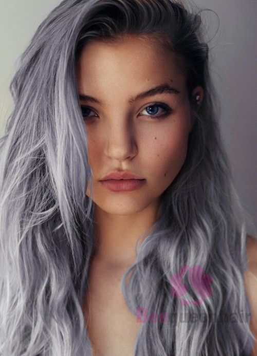 7 best hair colors 2
