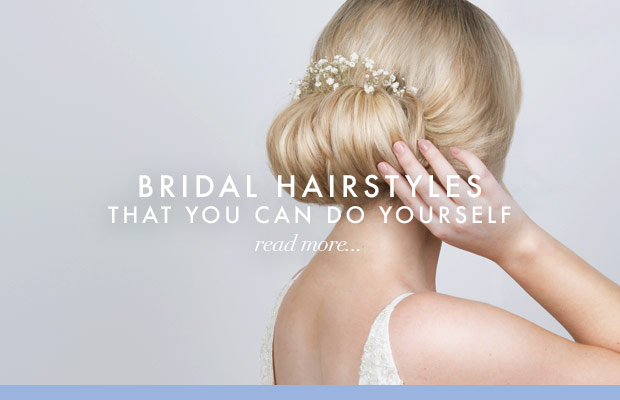 Bridal-Hairstyles-that-you-can-do-yourself-hair-extensions-milk-and-blush-blog