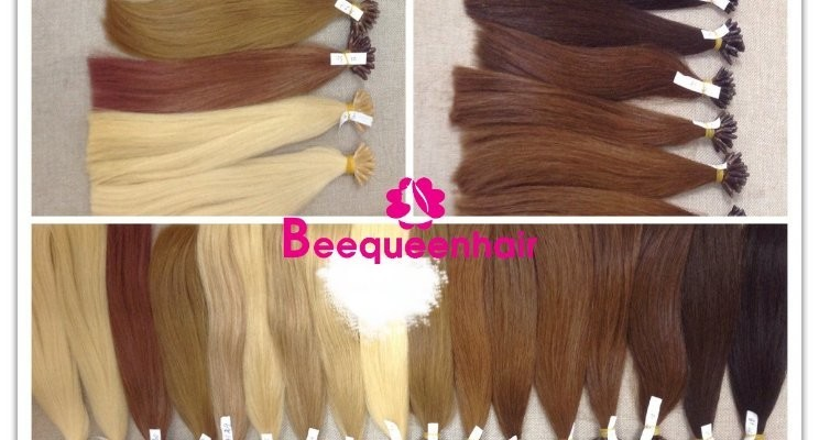 An Overview About 32 Inch Hair Extensions