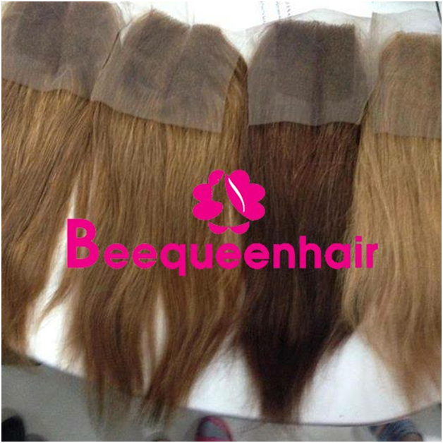 human hair extensions 3