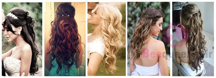 HAIR EXTENSIONS FOR WEDDINGS 2