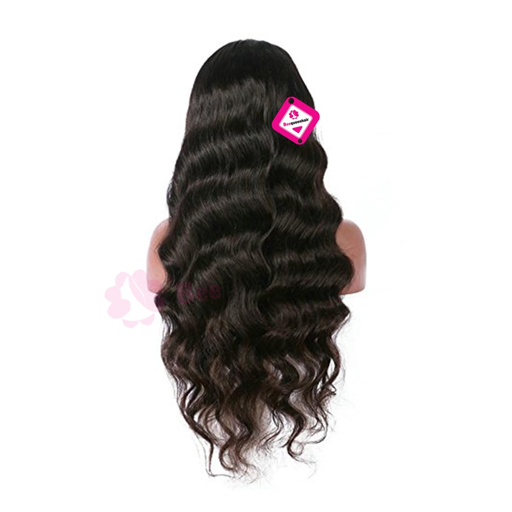 High Quality Hair Extensions Of Beequeenhair