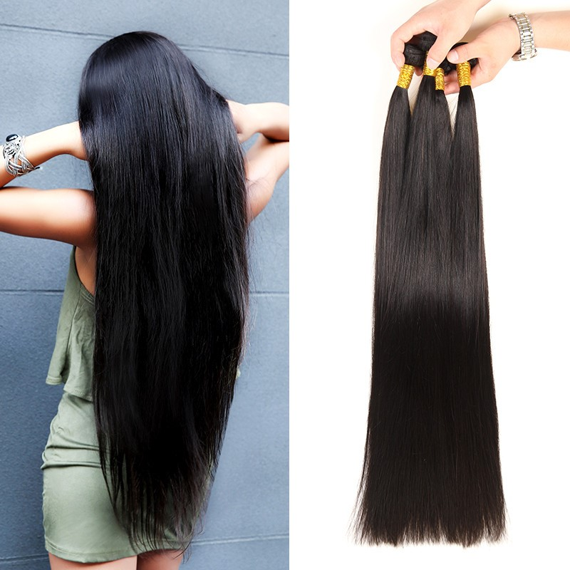 Overview About 32 Inch Hair Extensions