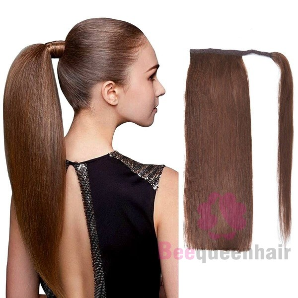 Some Styles Of Hair Extensions For Girls With Short Hair