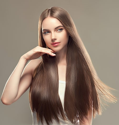 An Outlook About 30 Inch Hair Extensions