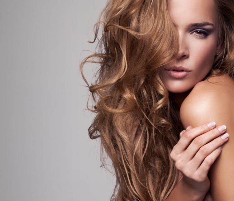 The Best Hair Color For Skin Tone Chart
