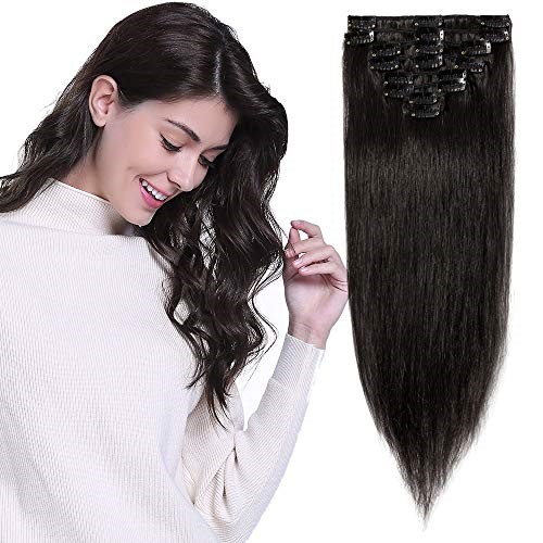 What Are Remy Hair Extensions