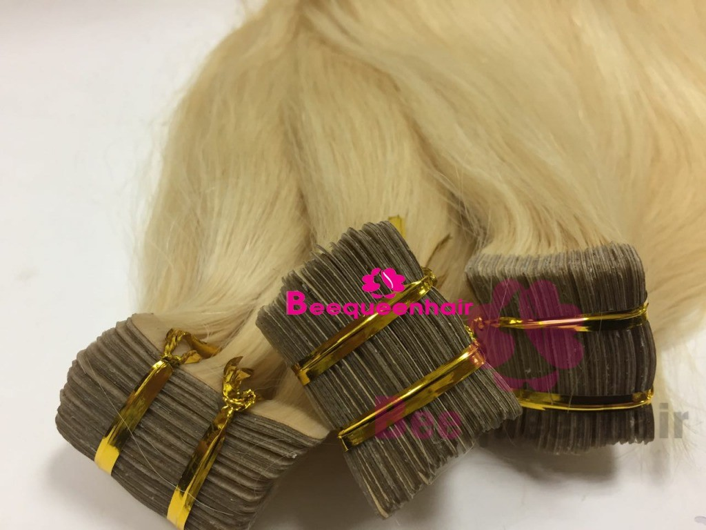 Where Do You Can Buy Tape In Hair Extensions